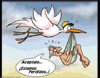 Estos argentinos !!! los mejores chiste y exageraciones