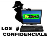 LOS CONFIDENCIALES  ESTAN MUY CARNUDOS: Nueva embajadora, Coronell,  Y Lleras que?  Buscan socio, El partido de Santos,  La plata de Petro