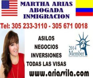 marta_arias_largo_luis