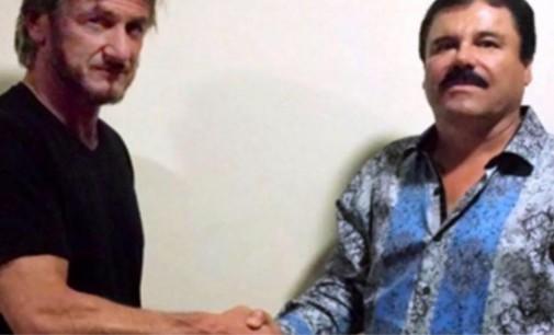 El Chapo Guzman y la entrevista que le costó la libertad