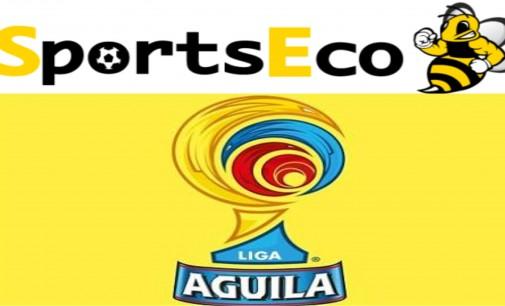 Premios Aguila, futbol profesional, Arley Londono