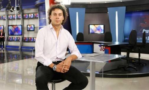 El reemplazo de Vicky Dávila en La FM es Hassan Nassar, politólogo