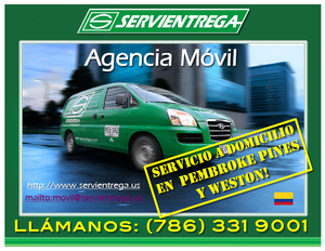 rsz_servientrega1