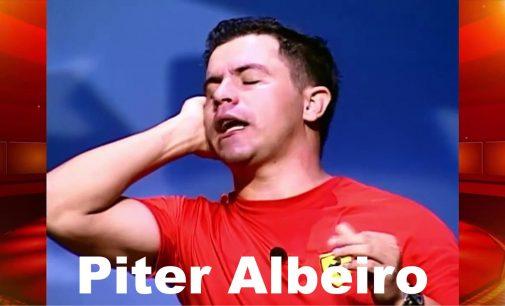 Chistes de Piter Albeiro