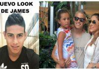 Les contamos por donde vieron a James en Miami y a su mujer