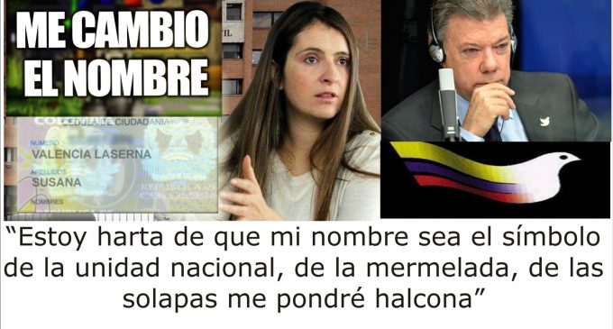Image result for memes paloma valencia