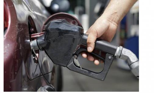 Como ahorrar $50 dolares en gasolina mensual en su carro