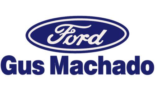 Gus Machado Ford Hialeah, especiales de Navidad