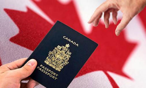Visas gratis y trabajo Canadá, construccion , contadores, mecanicos  y  mas
