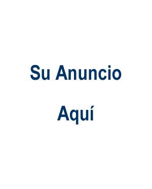 Anuncio-Aqui.jpg