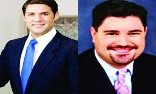 Demandaran a Alfred Santamaría al entregar productos disque para el Zika  (Mario Andres Moreno)
