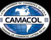 Crisis de poder y escándalo financiero afectan a la CAMACOL EEUU