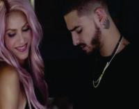 Shakira – Chantaje (Official video) ft. Maluma