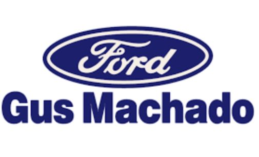 Gus Machado Ford, mas fuerte y mas grande, remodelado para usted