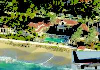 10 propiedades de Donald Trump más LUJOSAS que la Casa Blanca en fotos