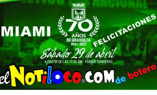 70 años de mi equipo el  Verdolaga, Videos, Futbolistas, recuerdos, fotos.