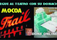 La boda de Marisol Correa será » Una lluvia de sobres para Mocoa «