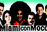 Entada gratis al musical del Teatro Trail, somos Miami por Mocoa este 26 de abril  desde las 4 pm.