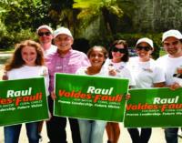 Gana Raul Valdes-Faulí la alcaldia de Coral Gables