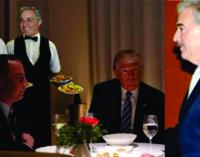 Lo que hicieron Pastrana y Uribe para ver a Trump y otros memes