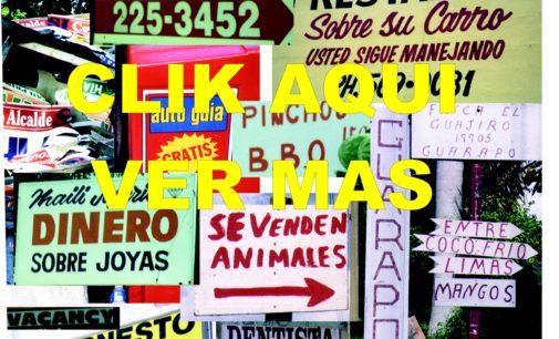 Anuncios como estos en Miami: Doña Viagra, Venta de Animales, Dentista,