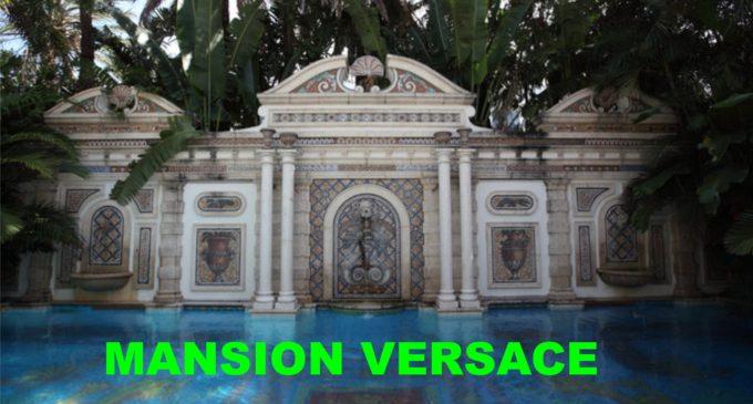 Versace: el crimen en Miami Beach hace 20 años