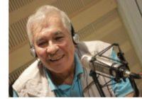 Mi Banda Sonora con el periodista Elkin Mesa,marco una generacion