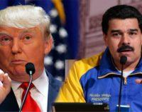 Maduro gana reelección en Venezuela con 67,7% de votos