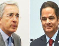 Vargas Lleras no descartaria una alianza con Uribe para ganarle a la izquierda