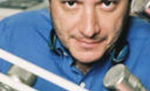 Julio Sánchez: De taquillero y vendedor de muñecas al número uno en la radio en Iberoamérica