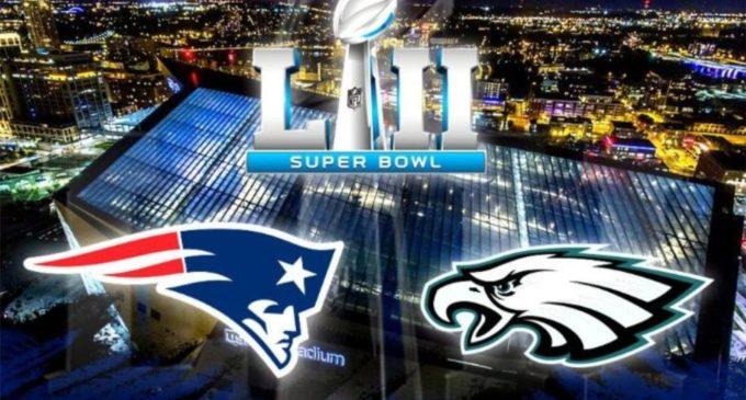 Los comerciales vetados que no se podrán ver en el Super Bowll