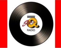 Hoy día Mundial de la Radio, Julio Obediente, fortalece los latinos en la  SuperQ1300