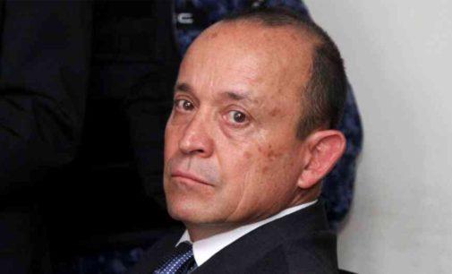 Juez de Medellin deja en libertad a Santiago Uribe