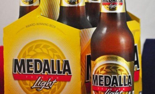 Puerto Rico trae su cerveza a la Florida y busca «conectar a miles de boricuas»
