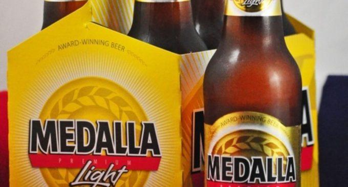"""Puerto Rico trae su cerveza a la Florida y busca """"conectar a miles de boricuas"""""""