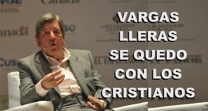 El partido que había avalado a Viviane Morales se va con Vargas Lleras