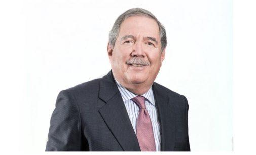 Guillermo Botero, nuevo ministro de Defensa de Colombia