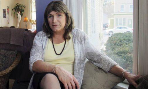 Mujer Trans es la primera mujer en ser candidata a gobernadora en EE UU