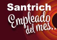 Por asistencia plena, Santrich empleado del mes en el Congreso de Colombia