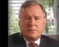 Murio Maurice Ferré, el primer alcalde hispano de Miami, gran amigo delos colombianos en el exterior