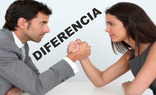 Diferencia hombres y mujeres: Tu culo no es factor en entrevistas, vas a  campeonatos de mear, Los mecanicos no te mienten. Y 30 ventajas mas.