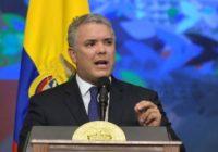 Aumento de salario en Colombia