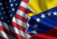 EE UU ¿que esperar en el 2020 para Venezuela?