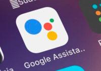 ¿Traductor Google en tiempo real para celulares? Ya es un sueño hecho realidad