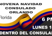 Consulado Orlando