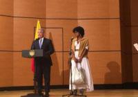 Conoce a Mabel Torres, la nueva Ministra de Ciencias y tecnología de Colombia