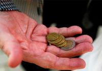 Trabajadores deben conformarse con un 4.5% de aumento mientras otros ganan millones