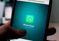 Celulares Android que dejara de funcionar whatsapp en enero de 2020: