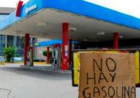 Venezuela y su viacrucis para obtener gasolina