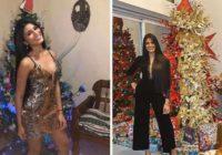Miss Venezuela 2017 ¿se enchufo?